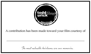 todd-urick-films-gift-card